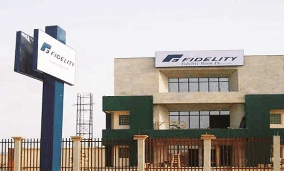 How to use Fidelity bank transfer code