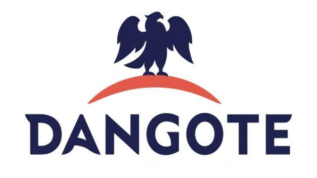 Dangote Group 2018 Mass Job Recruitment