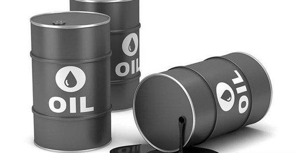 Oil price appreciates