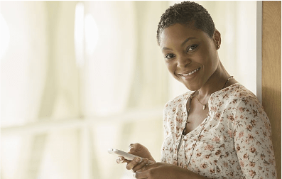 Safaricom M-Pesa