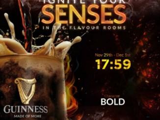 Guinness Nigeria