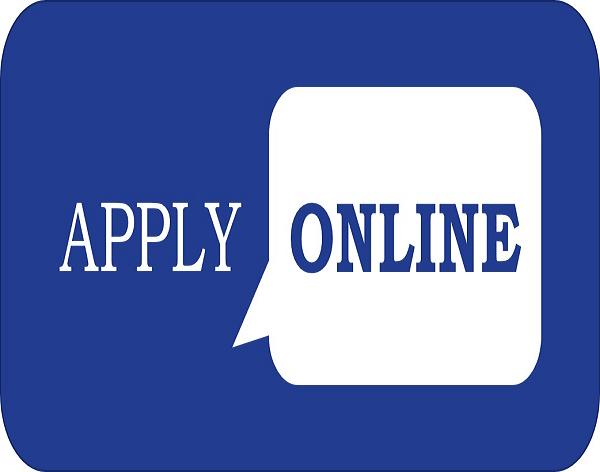 Apply for Job Vacancies