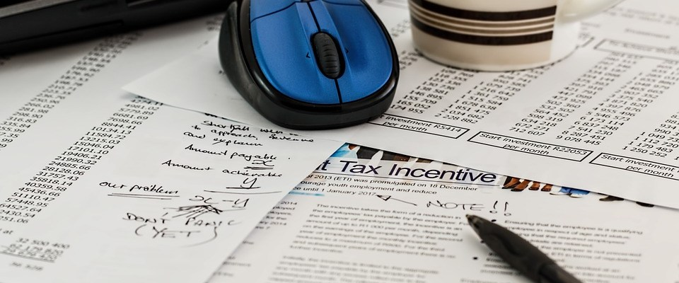 Inheritance tax in Nigeria
