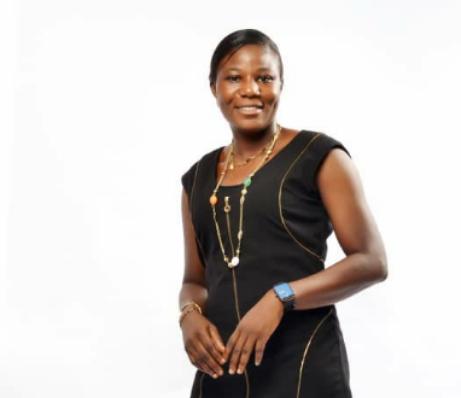 Export business in Nigeria (CEO Remfilson export Oni Oluwatobi Ayobami)