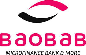 Baobab microfinance
