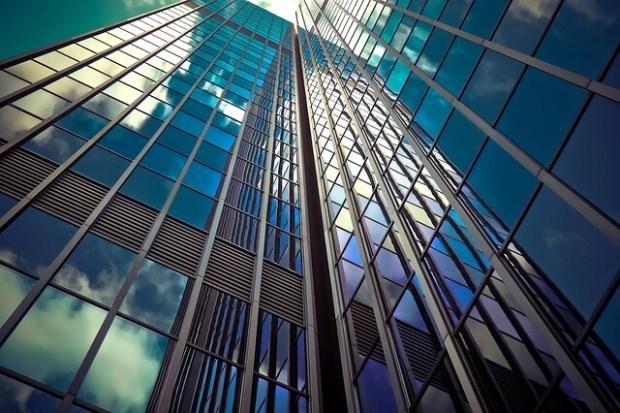 Existe a retomada do mercado imobiliário em 2018