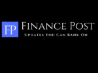 Late fees capped for GSTR 10