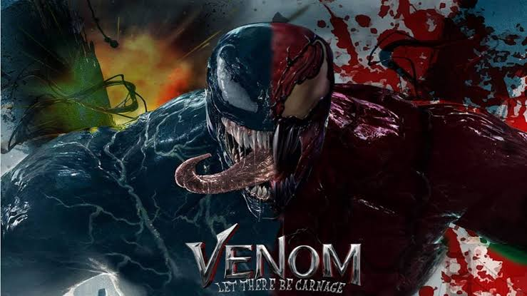 Venom 2 Expected Everything About its Release date. Cast and Storyline check it out - Finance Rewind