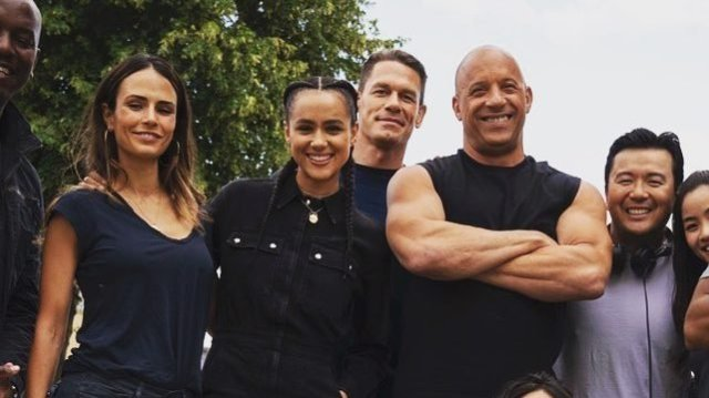 Fast And Furious 9: Release Date and Every Latest Detail - Finance Rewind