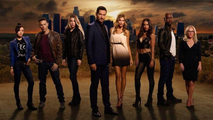 Lucifer Season 5, part 2 release date, cast, trailer, and more - Finance  Rewind