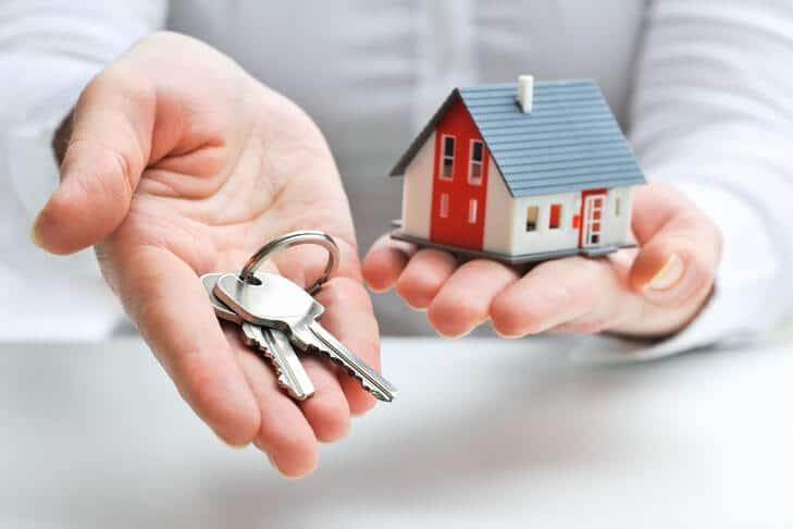 Exploitation immobilière