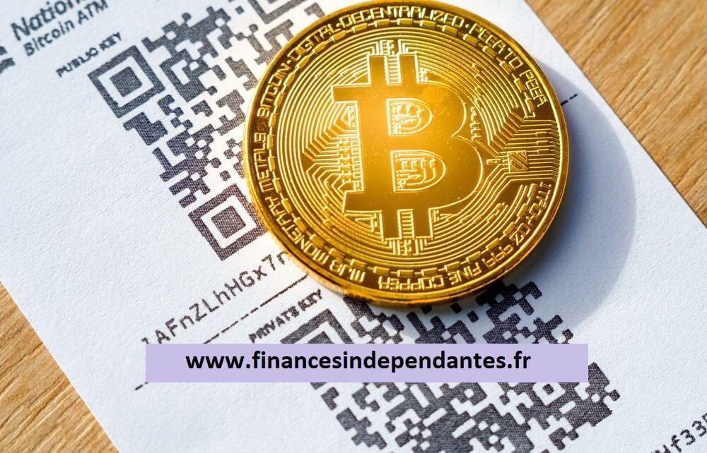 commercial bitcoin