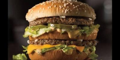 Indice Big Mac