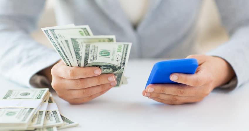 Augmenter les revenus de son business en ligne