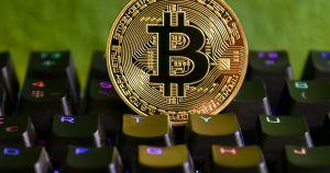 Cryptos d'avenir