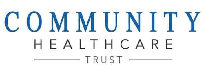 Community healthcare trust