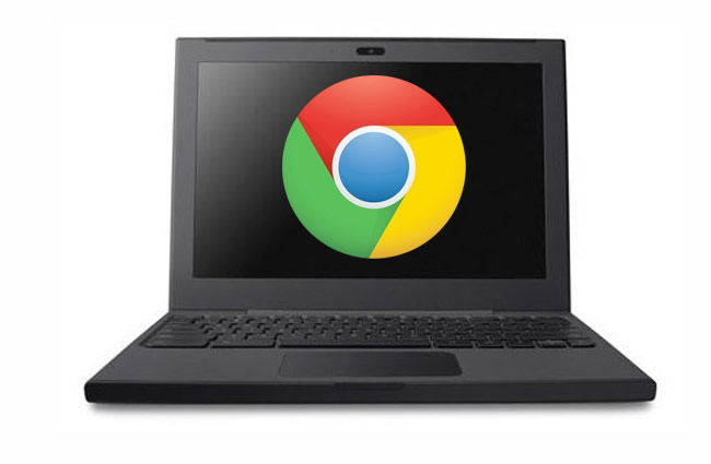 Chromebooks Best PC for Your Bucks or Overpriced Browser