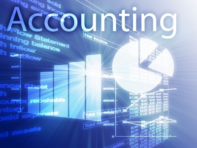 Respective Strengths of 5 Popular Accounting Software Products  Financesonlinecom
