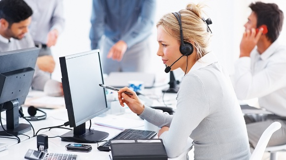 Types Of Help Desk Software Which One Will Suit Your
