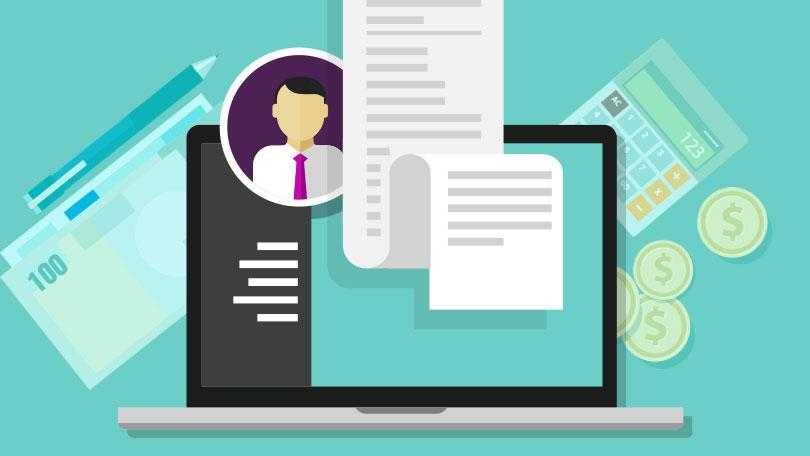 What Is Payroll Management Process 5 Reasons To Use