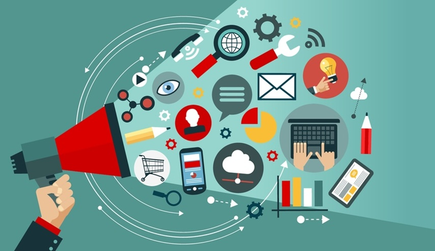What Is Marketing Software Analysis Of Features Benefits