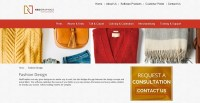 NedGraphics Fashion Design Reviews: Overview, Pricing and ...