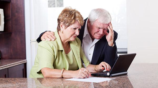 https://i0.wp.com/financesonline.com/uploads/retirees.jpg