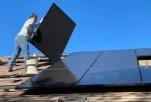 is canadian solar stock a buy