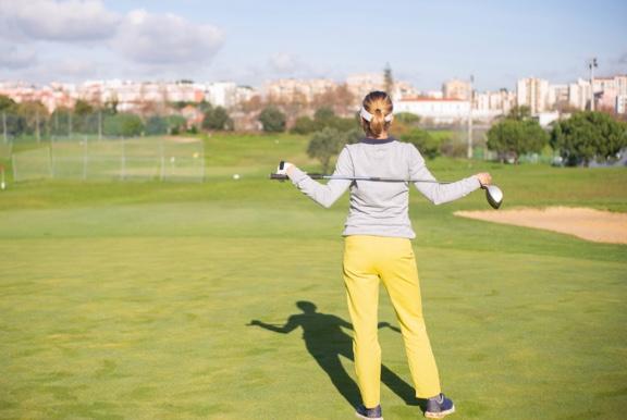 is-callaway-golf-stock-a-buy.jpg