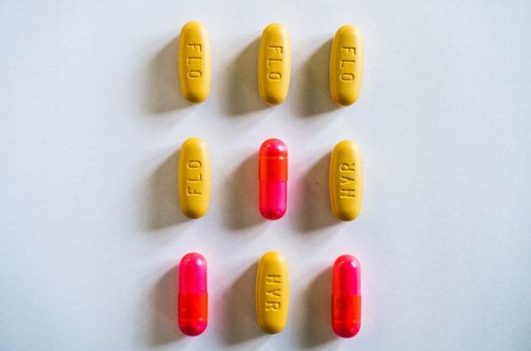 is-reta-pharmaceuticals-stock-a-buy.jpg
