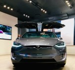 stocks that could be like tesla