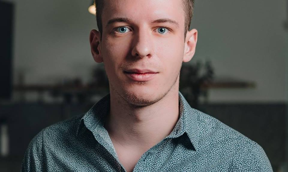 Benjamin Schleier