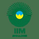 IIM Shillong Testimonial-100