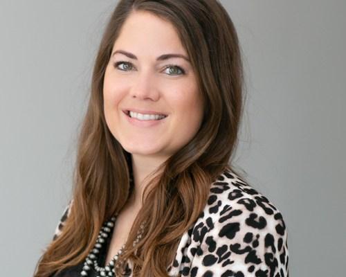 Brooke Hunt