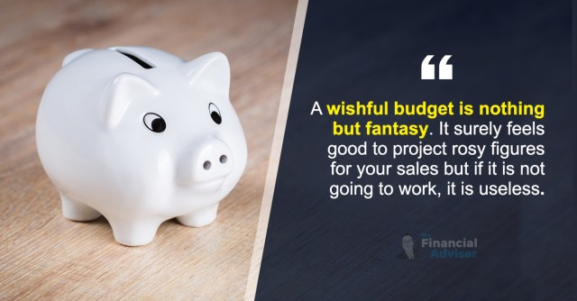 7-budget-planning-tips-every-startup-should-know