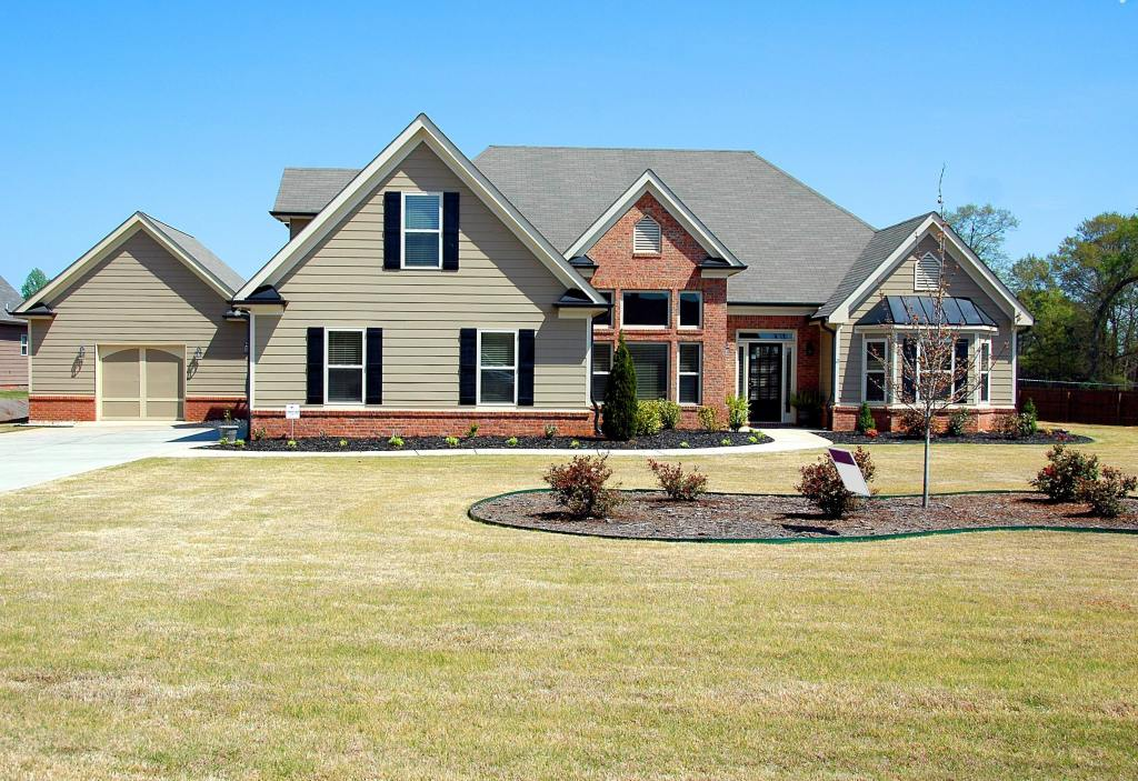 save money buying a home