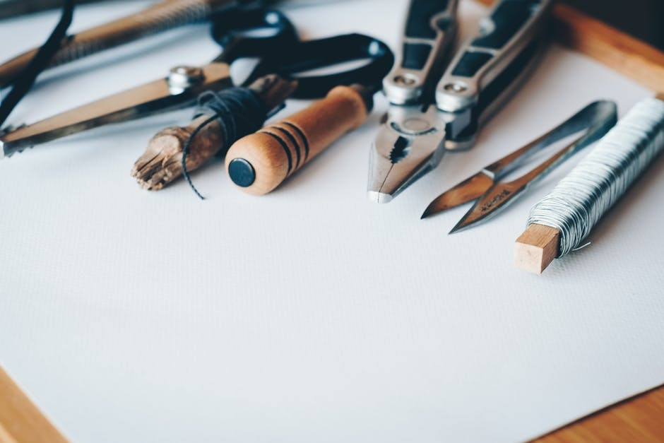 turn hobbies into businesses