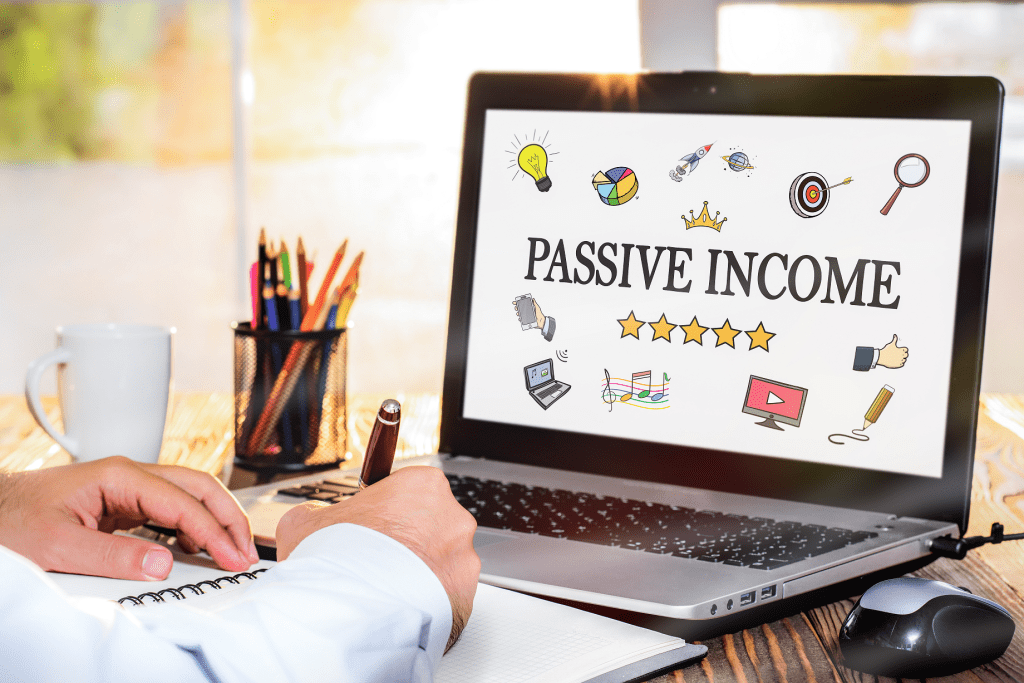 4 Best Ways To Make Money Online You Just Have To Try