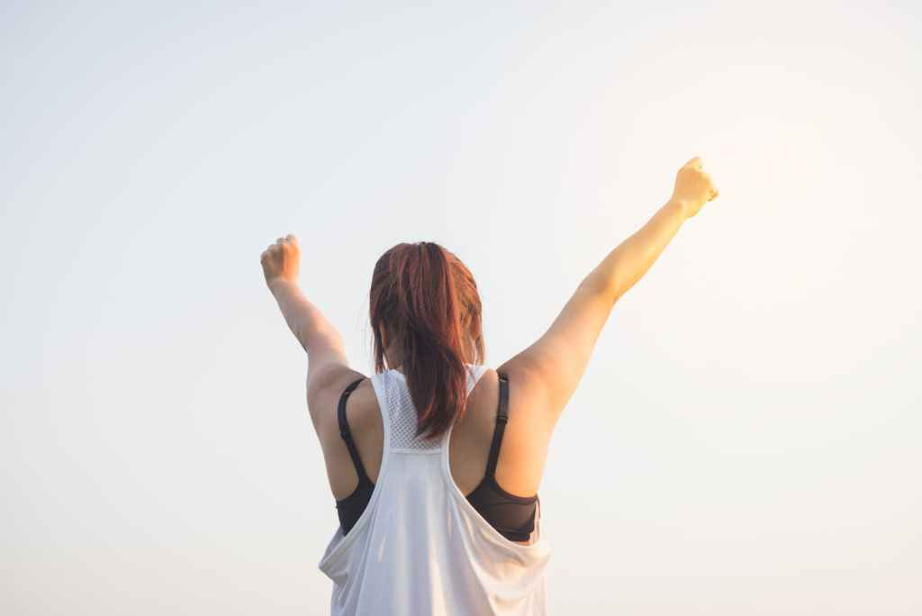 Simple Steps Anyone Can Use To Overcome Failure