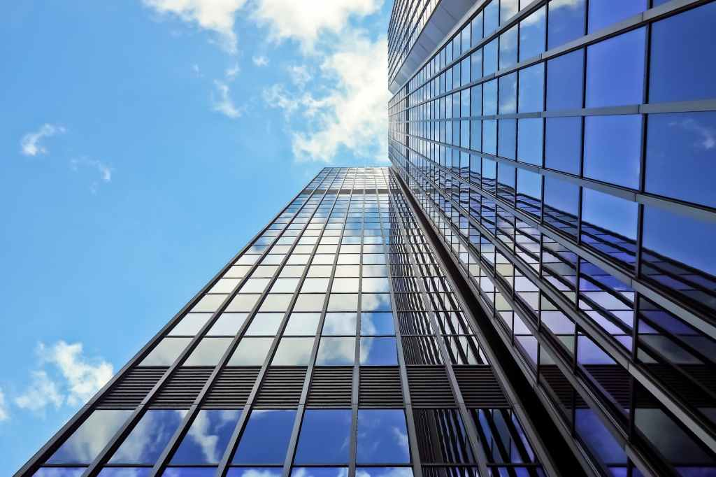 risks businesses should know about high rise buildings