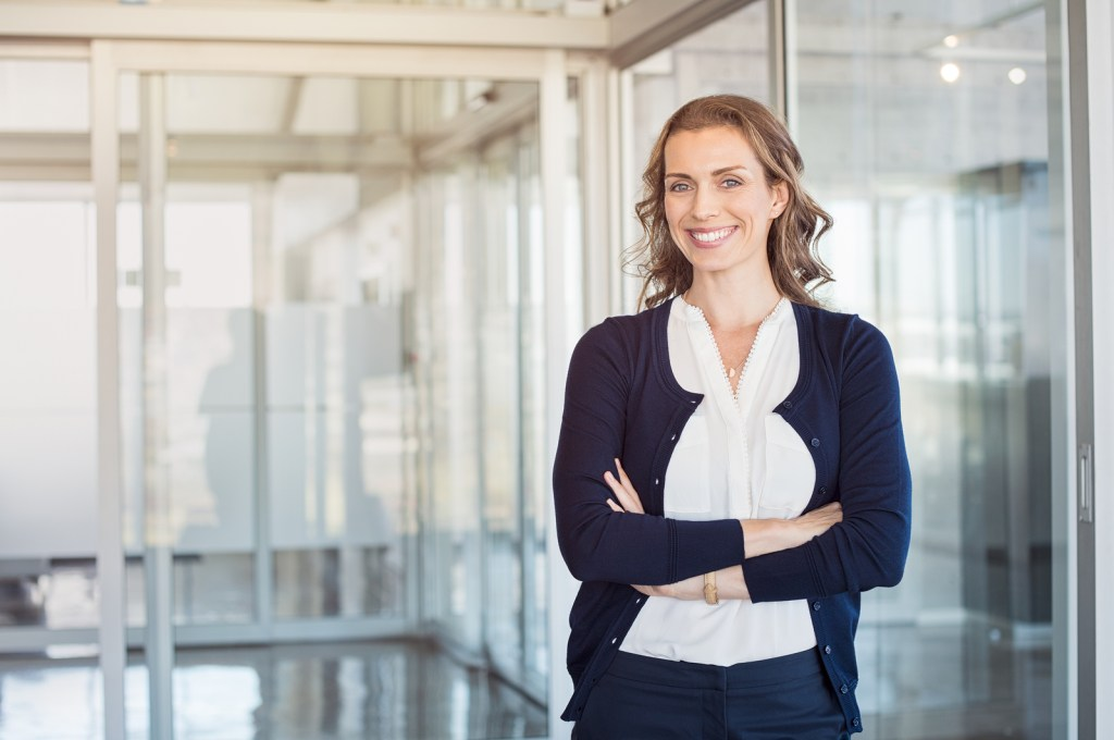 ways to build a career you will love