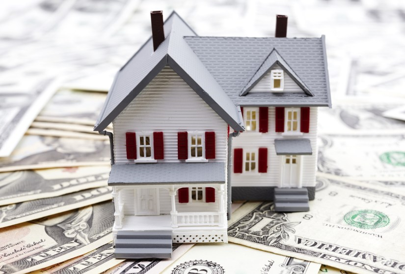 tips that will help you start a real estate business
