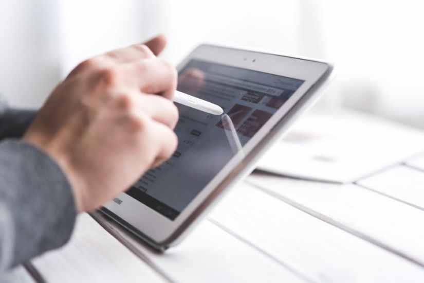 digital components your business needs to make money