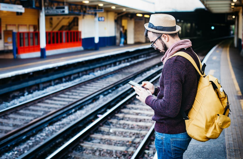 simple ways to cut commuting costs
