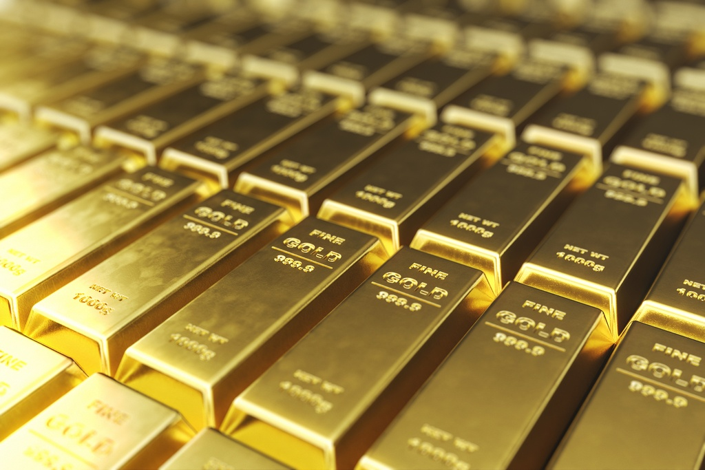 How To Make Extra Money With Precious Metals