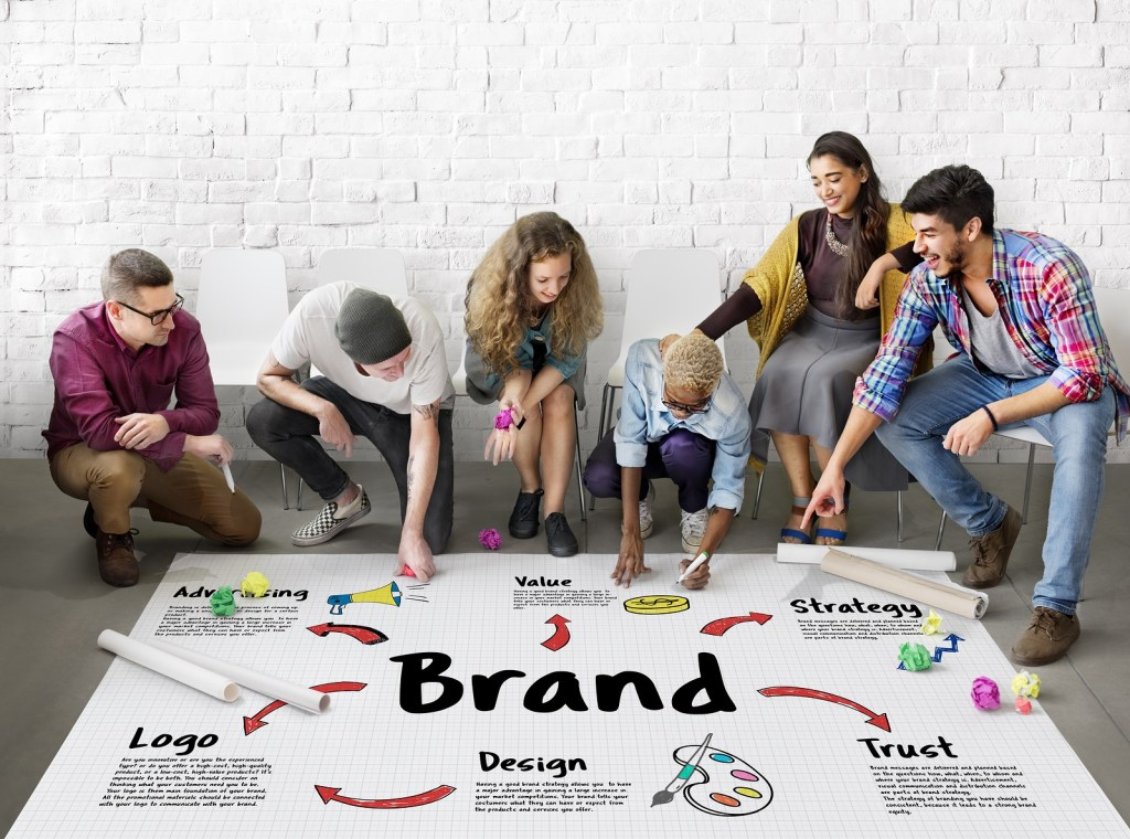 5 Tricks For Boosting Brand Awareness That You Need To Know