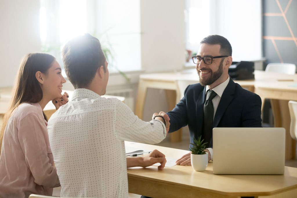 How To Show That You Care About Clients And Employees