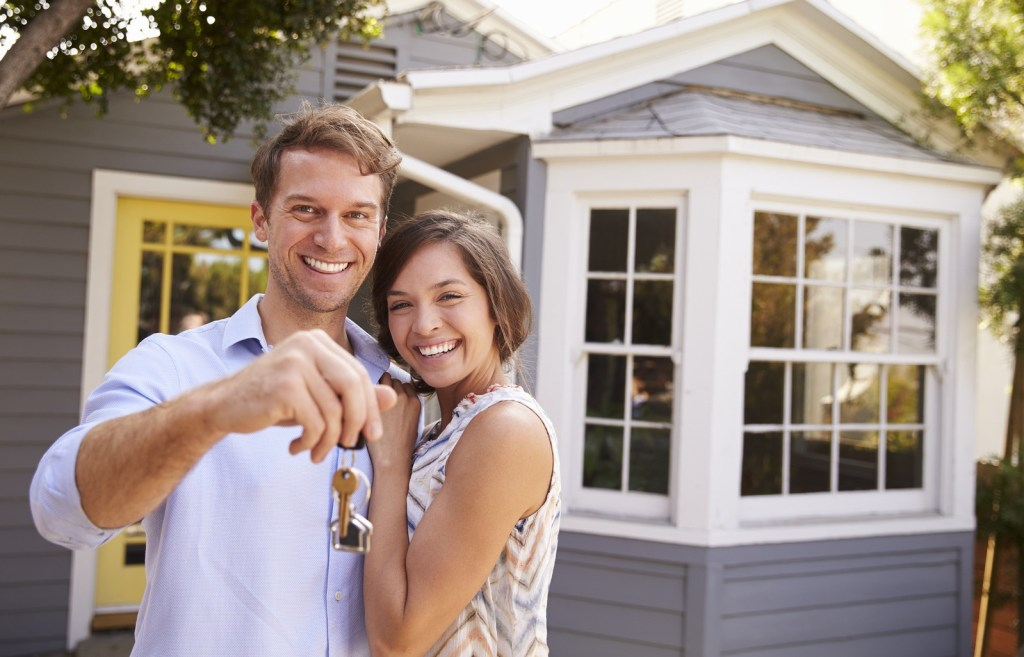 How To Choose The Location Of Your Next Home