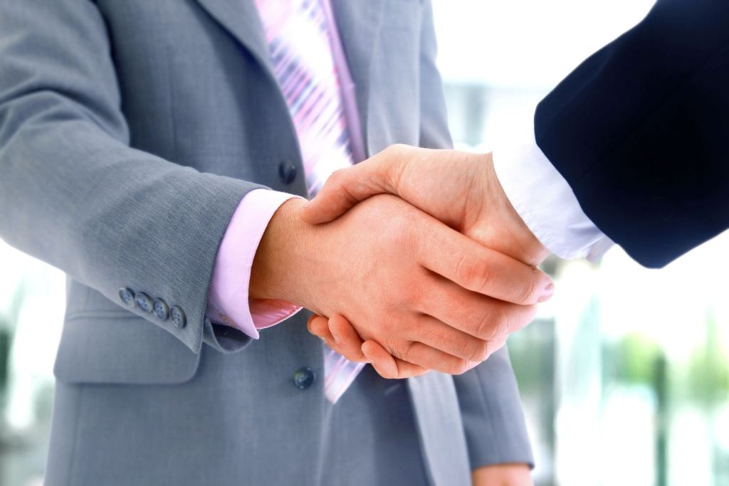Business Brokerage: What You Need To Know To Get Started