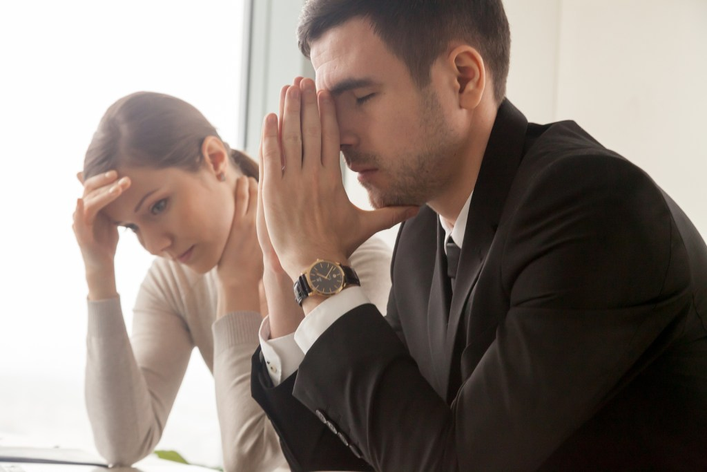 Everything You Need to Know About Declaring Bankruptcy
